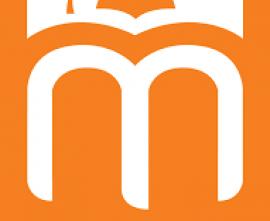 XI edycja Maksa Matematycznego